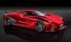 Nissan at 2015 Tokyo Motor Show: Vision GT, Gripz and Teatro