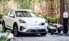 Kia Niro EV Goes on Sale in Korea, Gears Up for European Launch