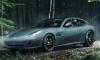 Novitec Ferrari GTC4 Lusso Tuning Kit Revealed