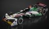 Audi e-tron FE04 Formula E electric Racer Revealed for New Season
