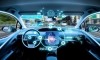 5 Pieces of Technology That Re-Shaped the Way We Drive