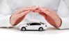 When is it best to get gap insurance
