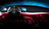 Pininfarina PF0 Hypercar Teased for Pebble Beach Debut