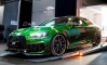 ABT Audi RS5-R Looks Sweet, Has 530-hp