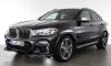 AC Schnitzer BMW X4 - Second Generation (G02)