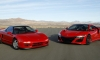 Celebrating an Icon: The NSX Turns 30