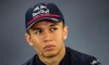 Albon In, Gasly Out As Red Bull Roll The Dice