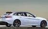 Rendering: Alfa Romeo Giulia Sportwagon