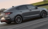 2019 Hyundai i30 Fastback N Revealed Ahead of Paris Debut