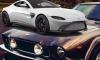 Is Aston Martin Losing Its Britishness?