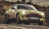2020 Aston Martin DBX SUV - First Look