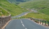 British B Roads - God's Gift to Motorists