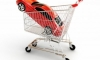 Buying a Car? How to Find the Best Deals?