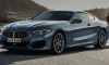 BMW - Leasing or Second-Hand?