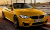 Official: BMW M4 Convertible Edition 30 Jahre Limited