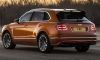 The New Bentley Bentayga Speed - How Much Is Enough?
