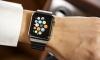 Bentley Bentayga Apple Watch App Released