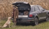 Bentley Bentayga Field Sports by Mulliner Belongs to a Bygone Era