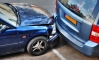 The most common causes of road accidents