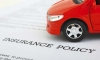 Four reasons it makes sense to hire a car insurance lawyer