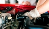 Car Maintenance Hacks When You're Low On Money