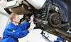 Dealing With the Cost of Urgent Vehicle Repairs