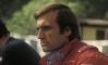 10 Longest Point Scoring Streaks in Formula One