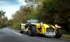Superformance Brings Caterham to America