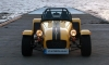 Caterham Seven 480 and 360 Announced for US Market