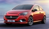 2019 Opel/Vauxhall Corsa GSi Officially Announced