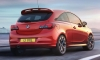 Vauxhall Corsa GSi Pricing Revealed, Starts from £18,995