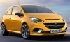 2019 Opel/Vauxhall Corsa GSi Specs and Details Revealed