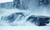Dodge Challenger GT AWD Hits the Snow in New Ad