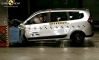 Dacia Lodgy Earns Only 3 Stars In NCAP Crash Tests