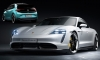 The Missing Link in Electric Motoring