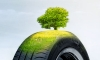 What's Up with the Eco-Friendly Tire Initiative