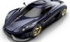 Koenigsegg CEO Configures His Own Regera