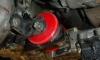 5 Symptoms of a Bad Engine Mount