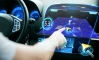 What technology will the cars of the future feature?