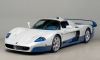 Spotted for Sale: Federalized Maserati MC12 (1 of 7)