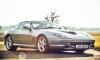 Ultra-Rare Ferrari 550 Maranello WSR Headed for Auction