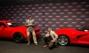 Final Dodge Viper and Challenger Demon Raise $1 Million in Charity Auction