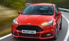 Ford Focus ST Diesel Gets a Mountune Upgrade