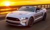 Ford Mustang GT California Special Makes a Return for 2019