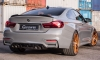 G-Power BMW M4 CS Comes with 600 Horsepower