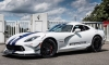 GeigerCars Dodge Viper ACR with 765 PS