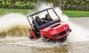 Versatile All-Terrain Cars/Vehicles with Incredible Designs