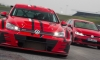 2018 VW Golf GTI TCR Gets a Facelift