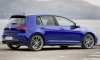 2018 Golf R Performance Pack Launches in UK
