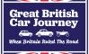 British Motor Museums
